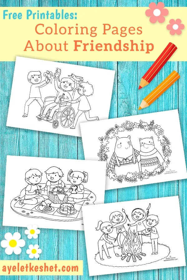 35 FREE Disney's Frozen Coloring Pages (Printable) / 1000+ Free ... | 900x600