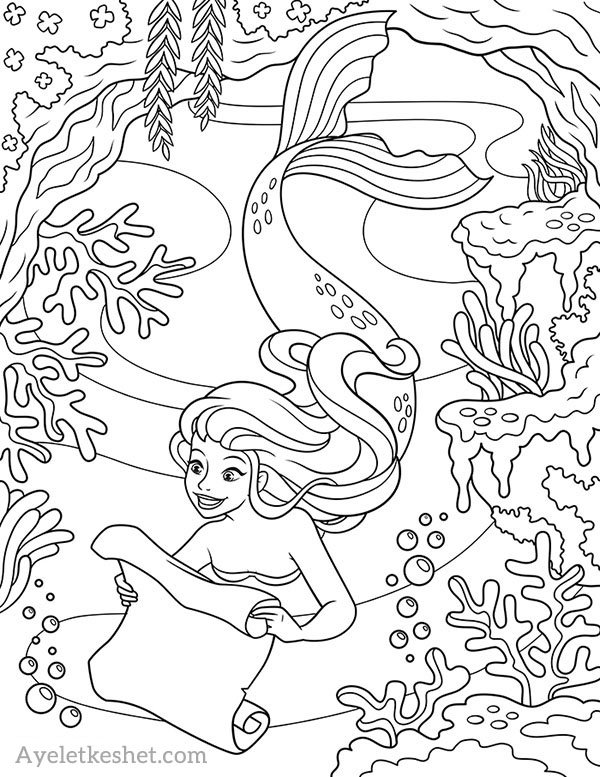 Free Coloring Pages | crayola.com | 777x600