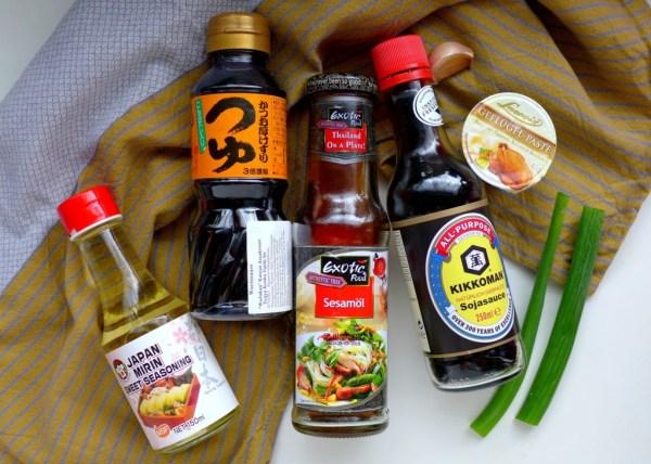 ramen broth ingredients