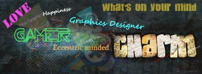 typographic poster2
