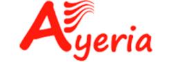 Logo Ayeria