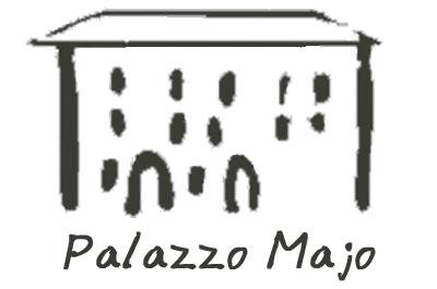 Italian hotel in Umbria