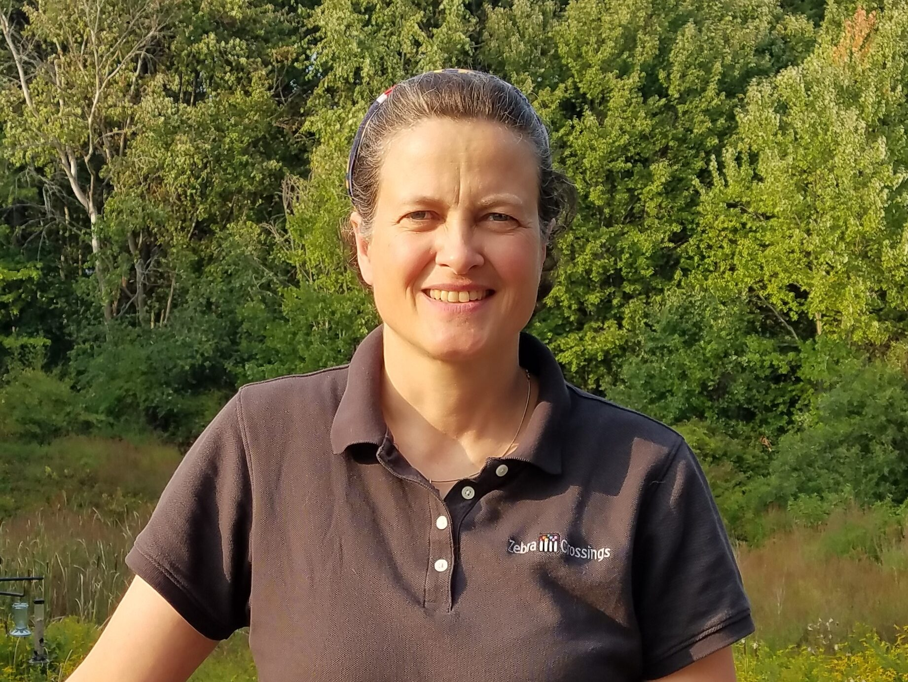 Astrid Wielens