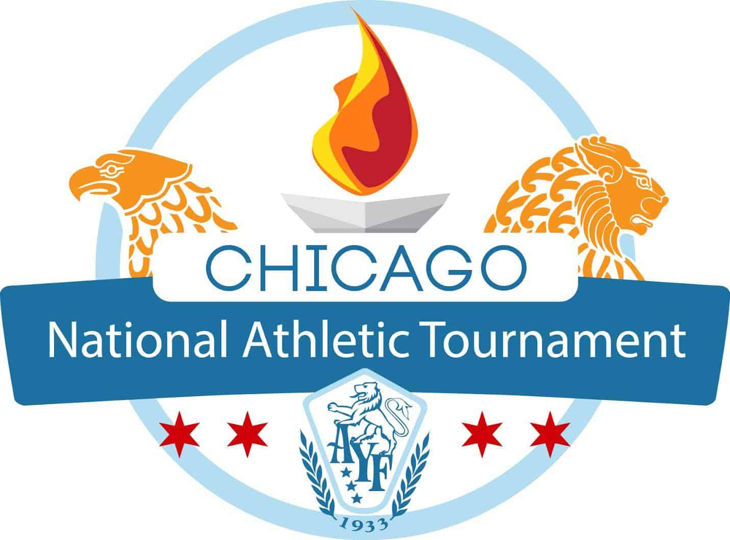 NATS 2016 Chicago