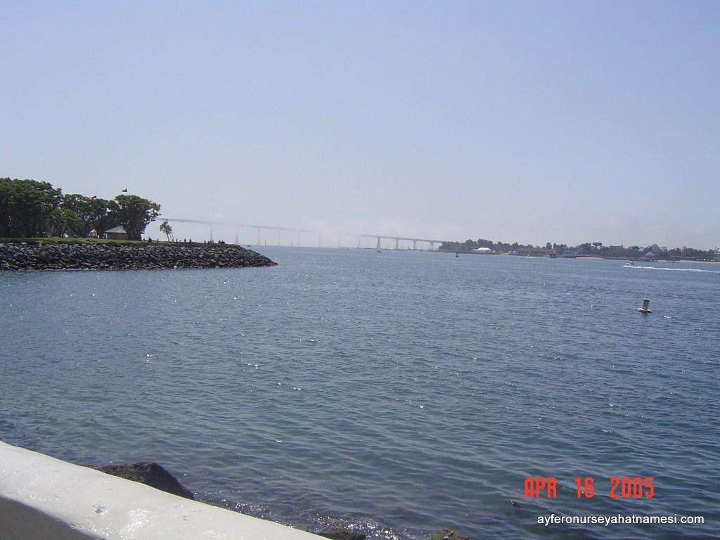 San Diego-13