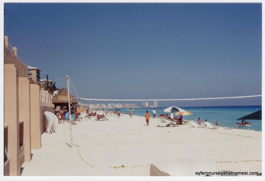 Cancun hotel-10