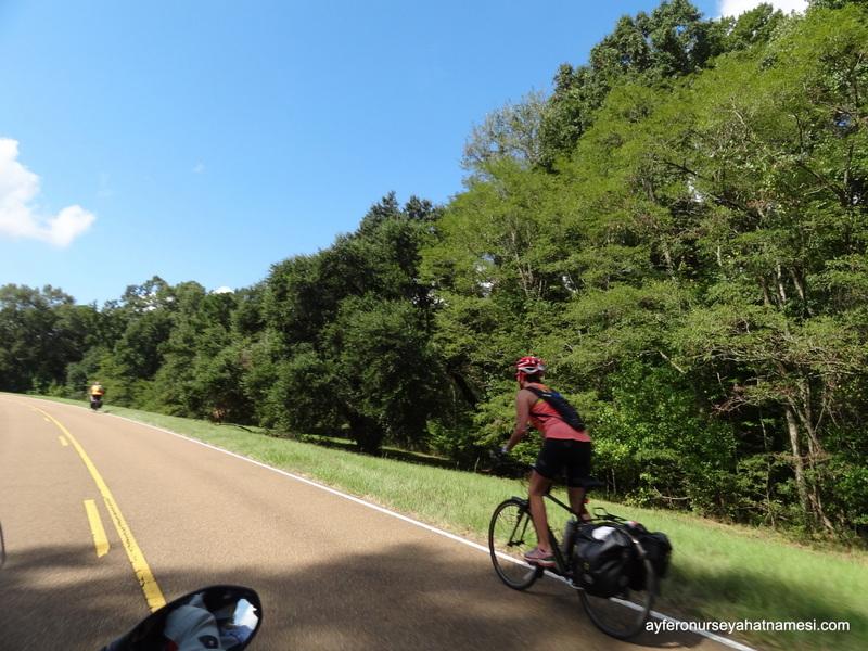 Natchez Trace Parkway2