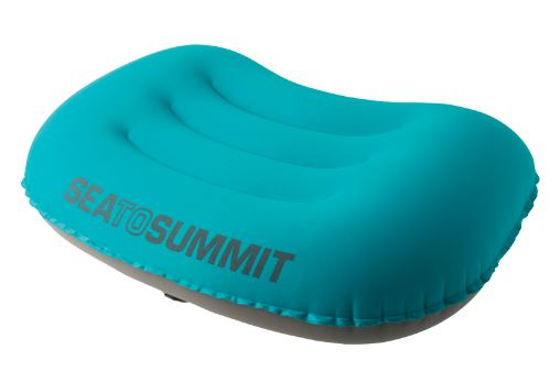 Sea to Summit Aeros Ultra hafif yastık