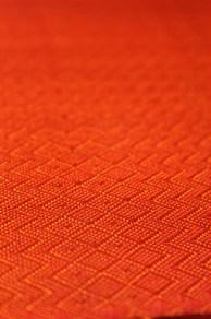 Bufandas algodón-AyF Tejedores (37)