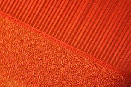 Bufandas algodón-AyF Tejedores (41)