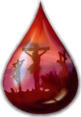 blod1