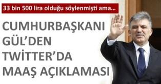 cumhurbaskaninin_maasi_201203