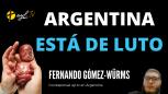 varwwwhtmlwp-contentuploads202101ARGENTINA-ESTÁ-DE-LUTO.png