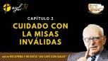 Copia-de-Copia-de-Copia-de-ESTO-QUE-VAN-A-VER-EN-SU-PANTALLA…-ES-EL-PRESIDENTE-DE-ESPAÑA-1 copia