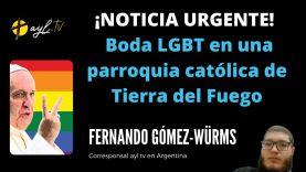 varwwwhtmlwp-contentuploads202102Copia-de-ARGENTINA-ESTA-DE-LUTO.jpg