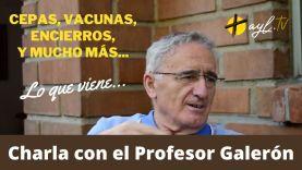 varwwwayl.tvhtdocswp-contentuploads202107Charla-con-el-Profesor-Galerón.jpg