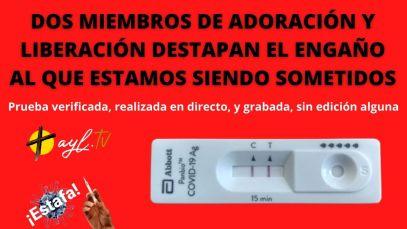 varwwwayl.tvhtdocswp-contentuploads202109DOS-SEGUIDORES-DE-ADORACIÓN-Y-LIBERACIÓN-DESTAPAN-EL-ENGAÑO-AL-QUE-ESTAMOS-SIENDO-SOMETIDOS.jpg
