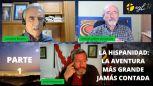 varwwwayl.tvhtdocswp-contentuploads202110LA-HISPANIDAD-LA-AVENTURA-MÁS-GRANDE-JAMÁS-CONTADA.jpg