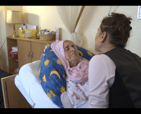 Kalp Unutmaz - das Herz vergisst nicht