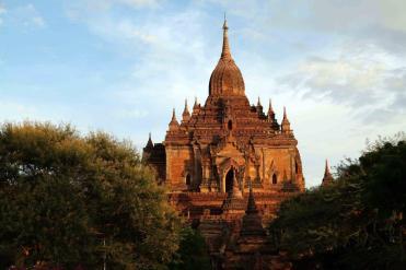 Bagan12