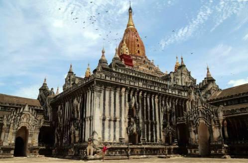 Bagan13