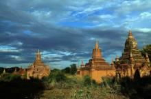 Bagan21