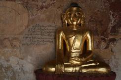 Bagan23