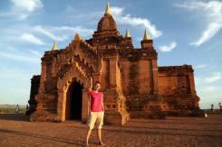 Bagan24