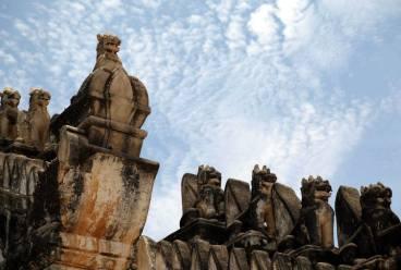 Bagan6