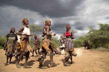 EtiyopyaOmo