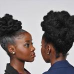 black-twins-cheveux-naturels