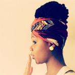 ebeni-diary-cheveux-naturels
