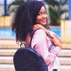 nuellasource-le-blog-cheveux-naturels