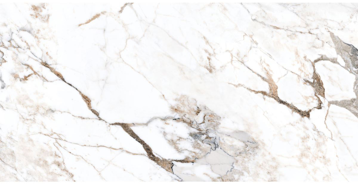 Top Tile Trends - Marble Effect Tiles