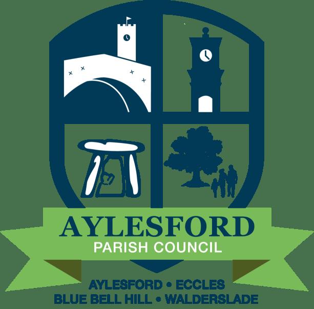https://i2.wp.com/aylesfordfc.co.uk/wp-content/uploads/APCLogo.png?fit=613%2C603