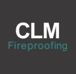 https://i2.wp.com/aylesfordfc.co.uk/wp-content/uploads/CLM-Fireproofing.jpg?resize=320%2C315&ssl=1