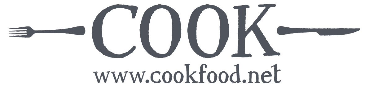 https://i2.wp.com/aylesfordfc.co.uk/wp-content/uploads/COOK_LOGO.jpg?resize=1191%2C283