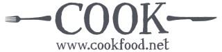 https://i2.wp.com/aylesfordfc.co.uk/wp-content/uploads/COOK_LOGO.jpg?resize=320%2C76