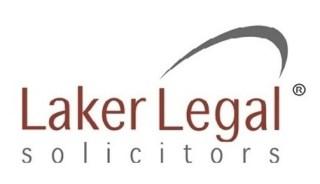 https://i2.wp.com/aylesfordfc.co.uk/wp-content/uploads/Laker-Legal-Solicitors.jpg?resize=320%2C184