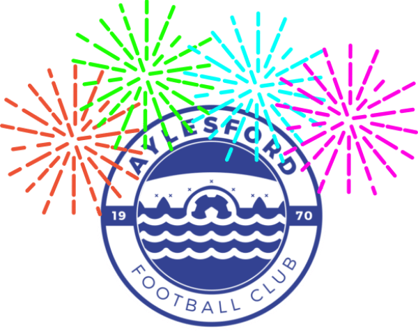 Aylesford Tournament 2019 – IT's BACK!