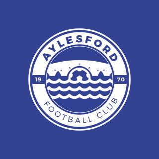 https://i2.wp.com/aylesfordfc.co.uk/wp-content/uploads/Placeholder-Blue-min.png?resize=320%2C320