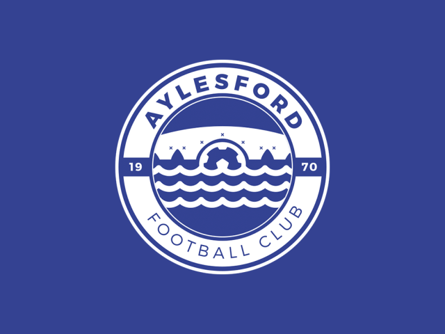 https://i2.wp.com/aylesfordfc.co.uk/wp-content/uploads/Placeholder-Blue-min.png?resize=640%2C480