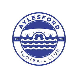 https://i2.wp.com/aylesfordfc.co.uk/wp-content/uploads/Sqaure-Placeholder-White-min.png?resize=320%2C320