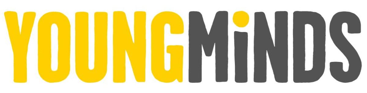 https://i2.wp.com/aylesfordfc.co.uk/wp-content/uploads/YoungMinds-Default-Yellow-Grey.jpg?fit=1200%2C305&ssl=1
