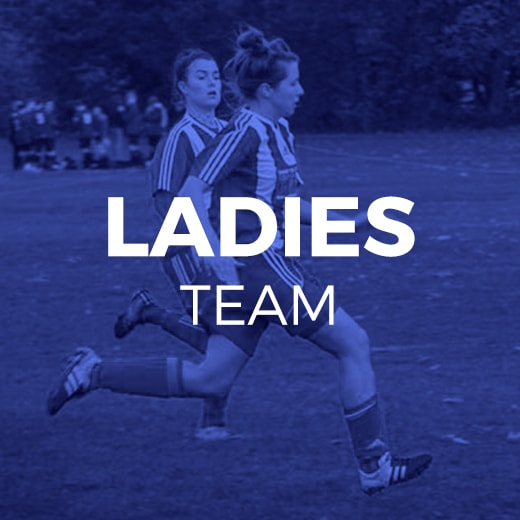 https://i2.wp.com/aylesfordfc.co.uk/wp-content/uploads/aylesford-ladies-team-jump.jpg?fit=520%2C520