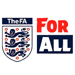 https://i2.wp.com/aylesfordfc.co.uk/wp-content/uploads/fa-for-all-min.png?fit=150%2C150
