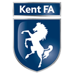 https://i2.wp.com/aylesfordfc.co.uk/wp-content/uploads/kent-fa-min.png?fit=150%2C150