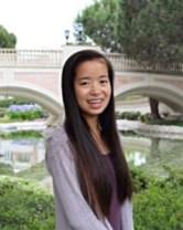 Kelly Zhong