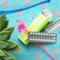 Gestopt met de pil! Wat zijn de symptomen van ontpillen?