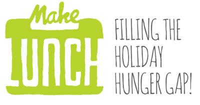 Make_Lunch_Logo_Strapline